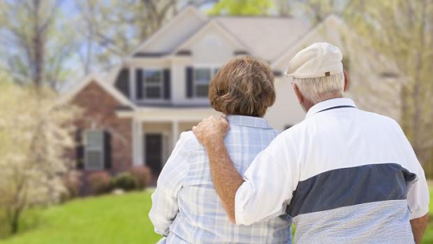 house-seniors (1)