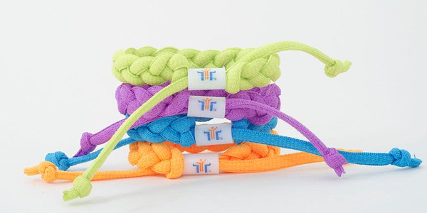 campdaybracelet