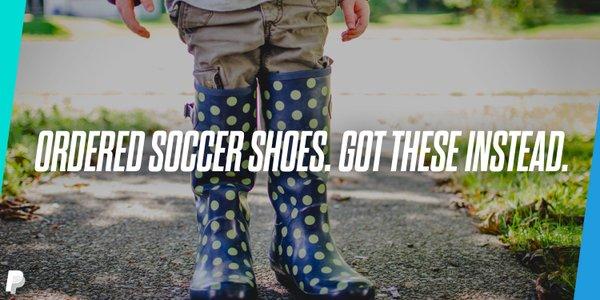 soccershos
