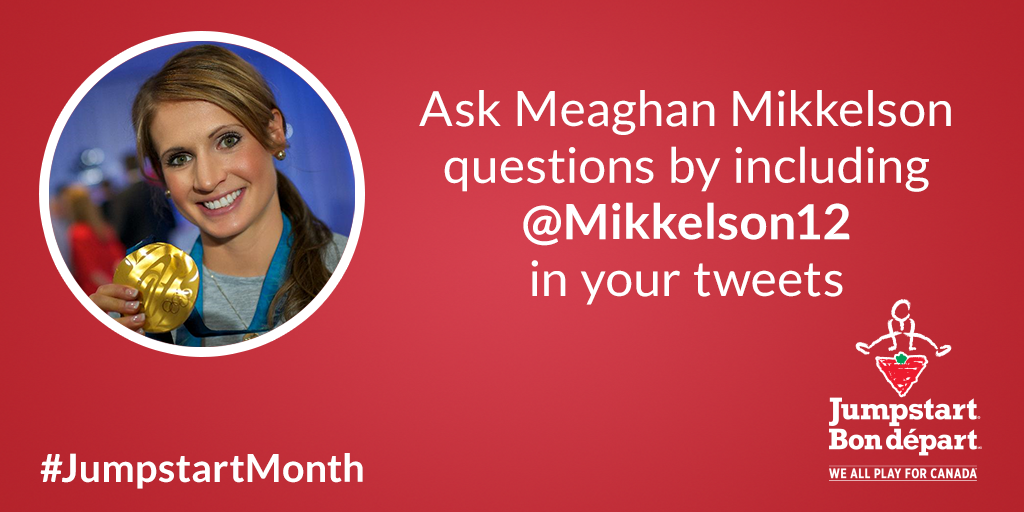 Ask-Meaghan-Mikkelson