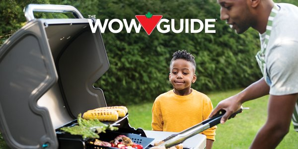 CTwowGuideGrillMasters