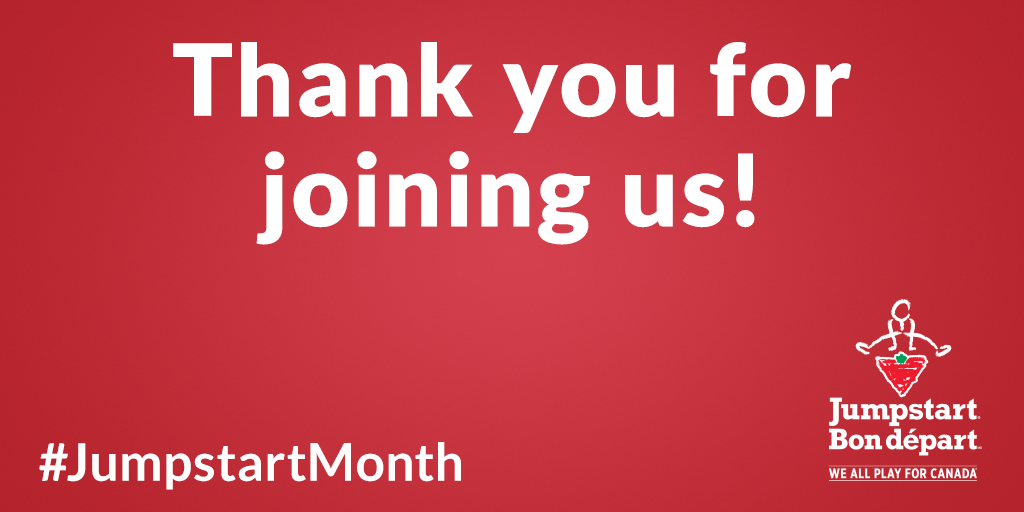 Thank-you-for-joining-us!