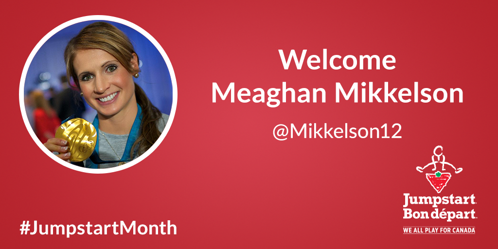 Welcome-Meaghan-Mikkelson