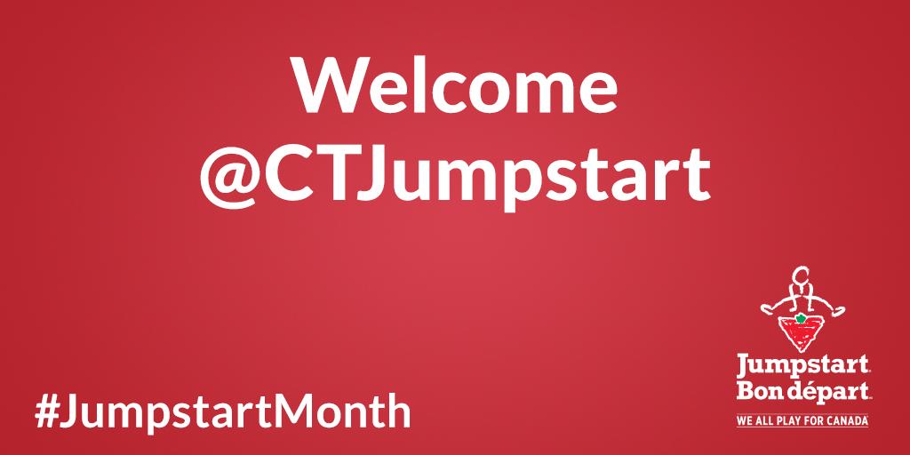 WelcomeJumpstart