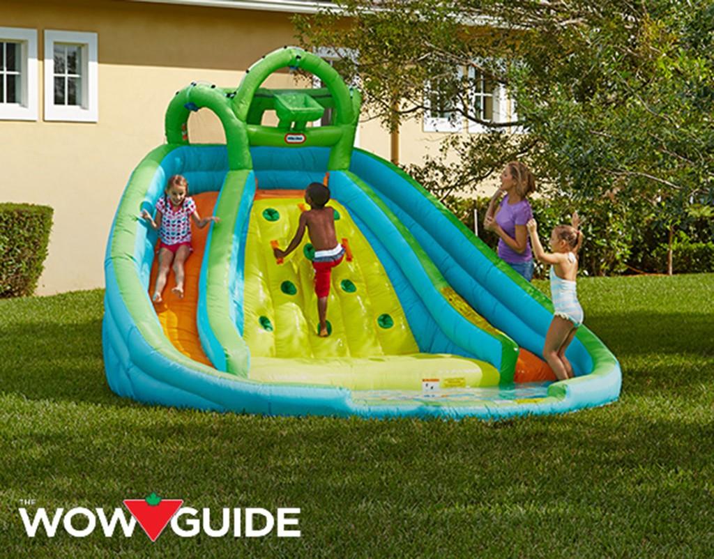 insp-2016-spring-backyardfun-backyardwaterfun-product-02