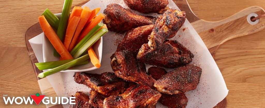 recipes-1280x522-barque-smokehouse-wings-1024x418