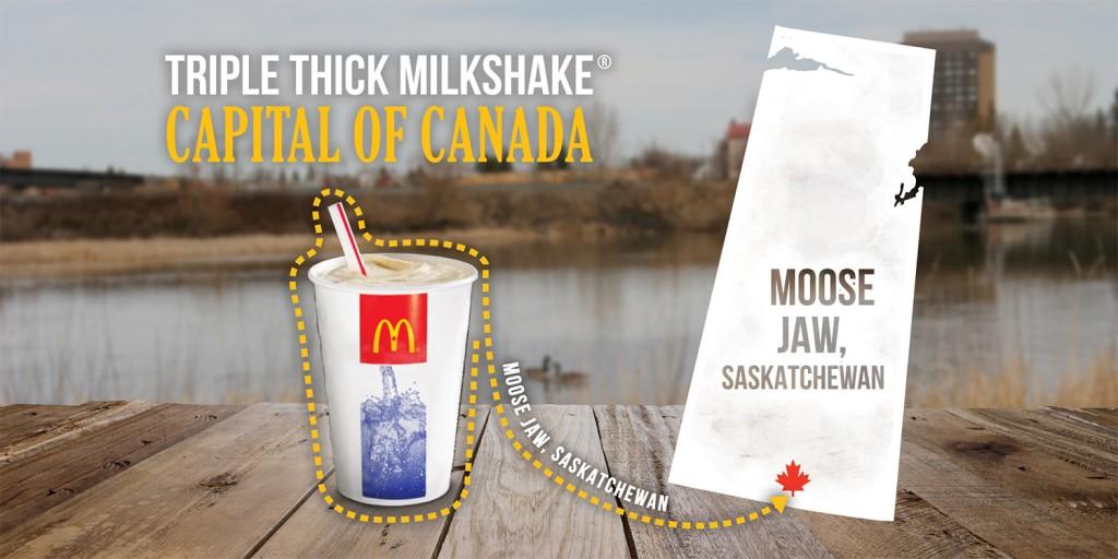 moose-jaw-saskatchewan-18-HR (1)