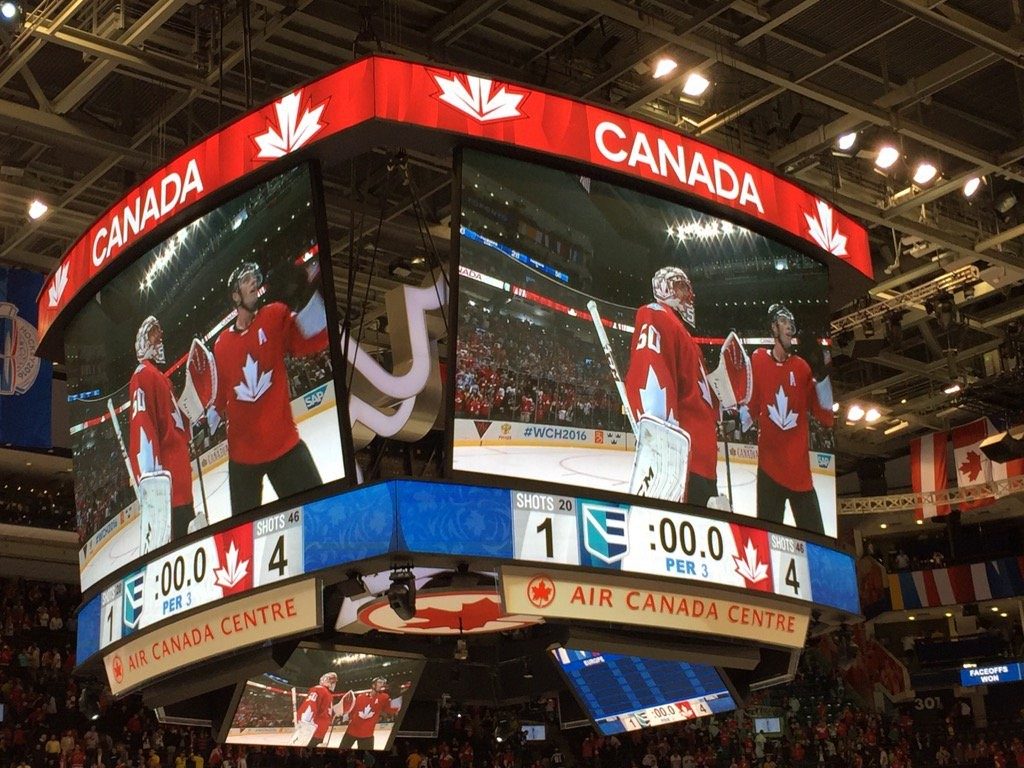 teamcanadawins-whenwewin