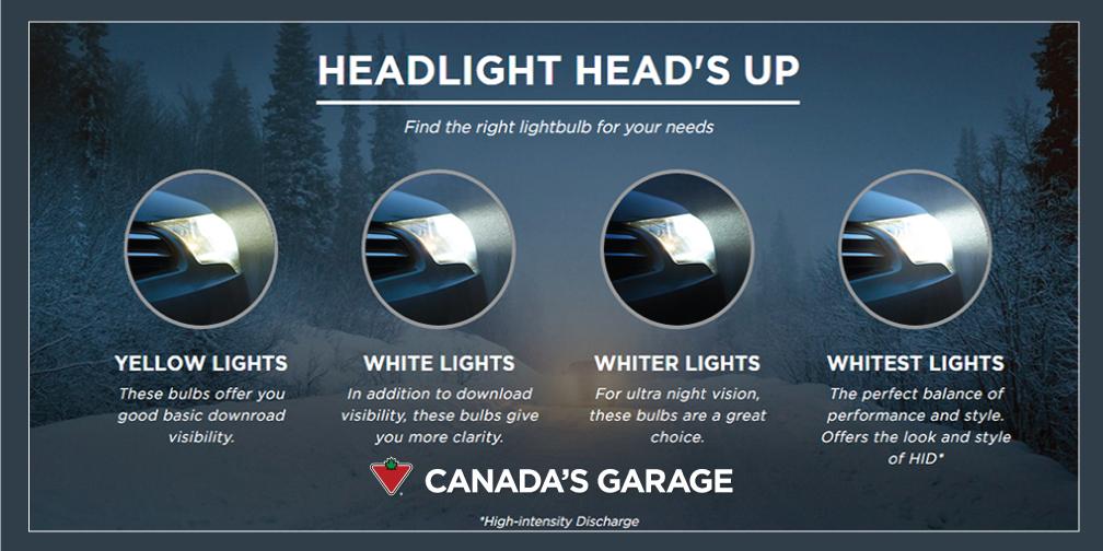 q2_headlight