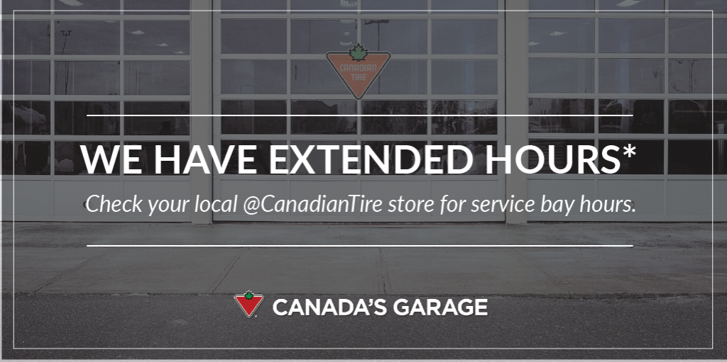 q9-extended-hours-canadasgarage