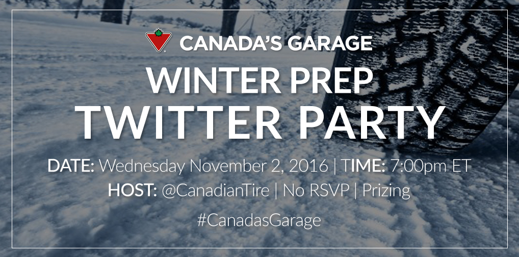 winter-prep_revised