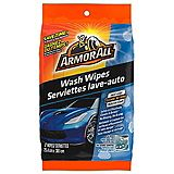 armourall wipes