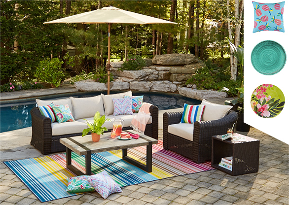 ct-content-brand-canvas-outdoor-living-clp-theme-sec-dt-new-fusion-fiesta