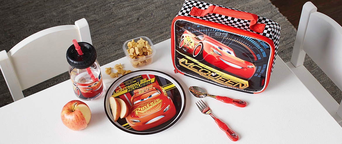 ct-content-2017-spring-cars-3-sclp-home-and-living-time-for-lunch