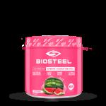 Hydration_2000x2000_0008_BioSteel-HPSM-140g-Watermelon-720ppi_1194x_1194x_3ca4d269-820d-44b9-a2a1-bf6444eb27cc_1194x