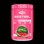 Hydration_2000x2000_0008_BioSteel-HPSM-315-Watermelon-720ppi_1194x_1194x_78b377c9-b09f-4c83-8036-19484602b645_1194x