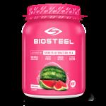 Hydration_2000x2000_0008_BioSteel-HPSM-700g-Watermelon-720ppi_1194x_e223c4a3-8f14-4ca7-9bf3-aadfff3f72de_1194x_3_1194x