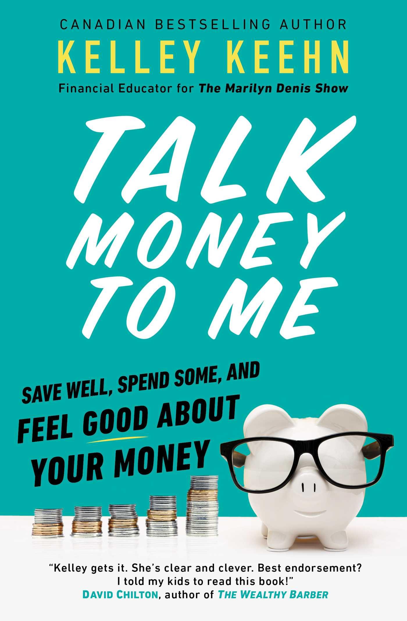 talk-money-to-me-9781982117559_hr